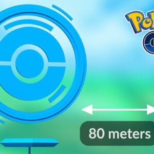 Niantic INCREASED The PokeStop Interaction Distance PERMANENTLY In Pokémon GO! (2021)